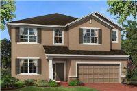 Home for sale: 15047 Lake Nona Blvd, Orlando, FL 32824