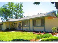 Home for sale: 16914 Rinaldi St., Granada Hills, CA 91344