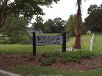Home for sale: 275 Ridgeland Lakes Dr., Ridgeland, SC 29936