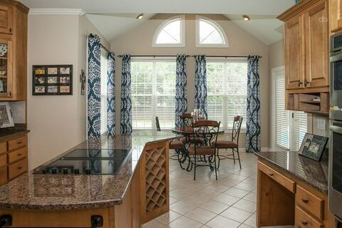 1705 Brentwood, Muscle Shoals, AL 35661 Photo 39