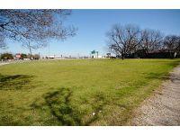 Home for sale: 1107 E. Burnett St., Ennis, TX 75119