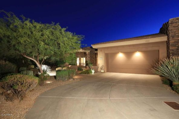 24616 N. 109th Pl., Scottsdale, AZ 85255 Photo 3