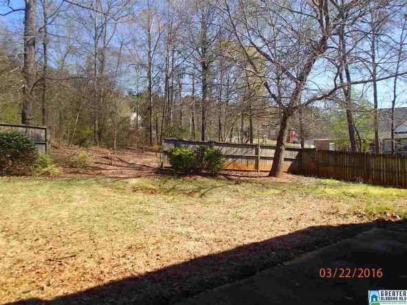 24 Bonnie Blue Cir., Sylacauga, AL 35150 Photo 40