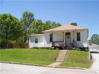 Home for sale: 409 N. 36th St., Belleville, IL 62226