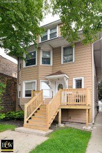 Home for sale: 3542 N. Pulaski Rd., Chicago, IL 60641
