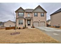 Home for sale: 2452 Barn Horse Ct., Dacula, GA 30019