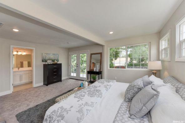 3011 10th Avenue, Sacramento, CA 95817 Photo 23