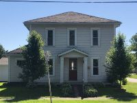 Home for sale: 1002 N. Main St., Bourbon, IN 46504