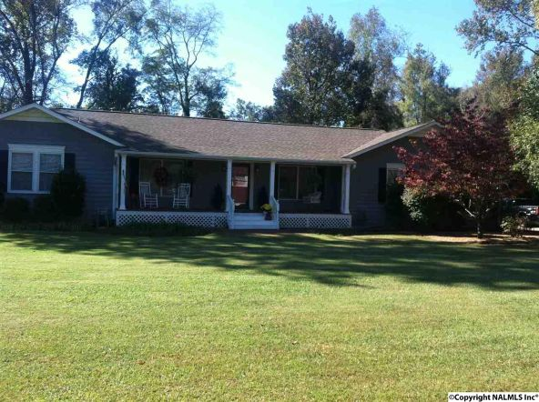 232 Bradley St., Scottsboro, AL 35769 Photo 24