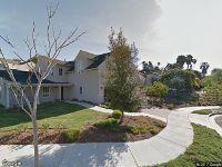 Home for sale: Greenwell, Santa Barbara, CA 93105