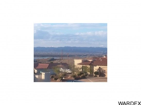 1820 Glorietta Dr., Lake Havasu City, AZ 86404 Photo 2