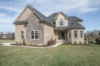 Home for sale: 1715 Mckinley Pl., Murfreesboro, TN 37130