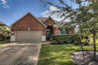 Home for sale: 26100 Brickhill, Spring, TX 77389