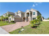 Home for sale: 4958 Cypress Hammock Dr., Saint Cloud, FL 34771