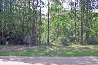 Home for sale: 000 Broken Arrow Trail, Petal, MS 39465