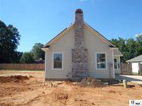 Home for sale: 1118 Abby Ln., Ruston, LA 71270