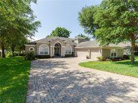 Home for sale: 2734 Cedar Knoll Dr., Apopka, FL 32712