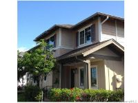 Home for sale: 91-6612 Kapolei Parkway, Ewa Beach, HI 96706