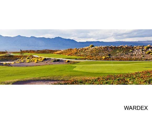 6319 S. Via Alano, Fort Mohave, AZ 86426 Photo 9
