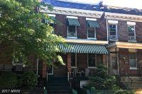 Home for sale: 512 Kenyon St. Northwest, Washington, DC 20010