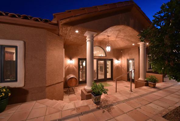24200 N. Alma School Pkwy #55 --, Scottsdale, AZ 85255 Photo 17