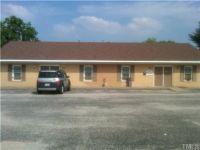 Home for sale: 839 S. Brightleaf Blvd., Smithfield, NC 27577