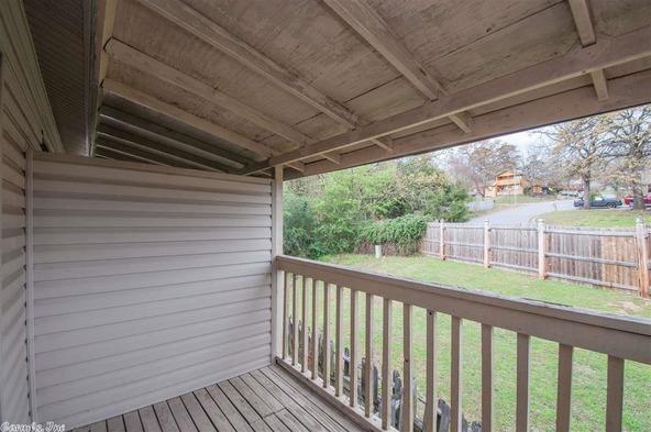 50 Edgehill Cove, Maumelle, AR 72113 Photo 16