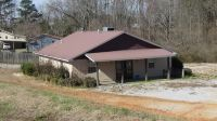 Home for sale: 13033 Hwy. 22east, New Site, AL 36256