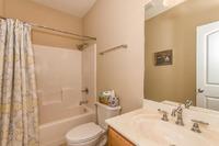 Home for sale: 365 Sunset Point Dr., Dadeville, AL 36853