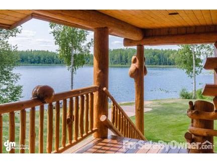 26865 Long Lake Rd., Willow, AK 99688 Photo 4