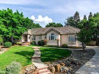 Home for sale: 2353 Carlisle Ct., El Dorado Hills, CA 95762