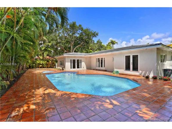440 Bianca Ave., Coral Gables, FL 33146 Photo 24