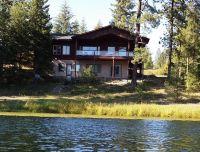 Home for sale: 236 Lynn Dr., Sagle, ID 83860