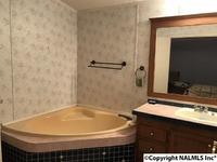 Home for sale: 22437 Sugar Way Rd., Elkmont, AL 35620