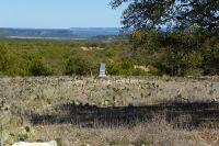 Home for sale: 648.22 Acres Hilltop Ranch, Junction, TX 76849