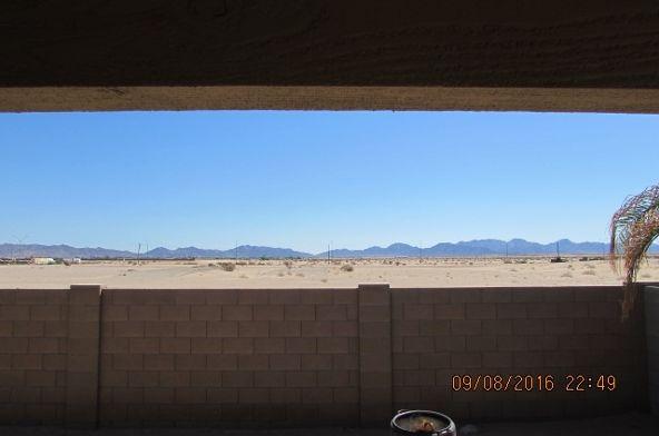 4059 S. Sunlight Way, Yuma, AZ 85365 Photo 6