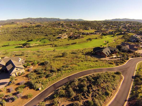 1041 Vantage Point Cir., Prescott, AZ 86301 Photo 13