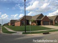 Home for sale: 20584 E. 34th Pl. S., Broken Arrow, OK 74014