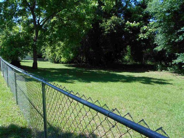 1590 S. Union Avenue, Ozark, AL 36360 Photo 34