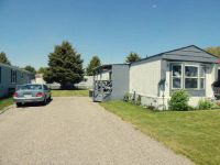 Home for sale: 2079 Twin Pines Ln., Idaho Falls, ID 83401