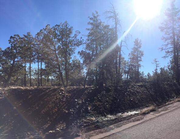 1525 S. Twin Peak Trail, Show Low, AZ 85901 Photo 7