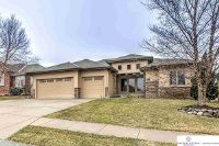Home for sale: 1316 N. 181 Avenue, Omaha, NE 68022