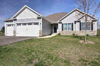 Home for sale: 12146 Granite Dr., Rockton, IL 61072