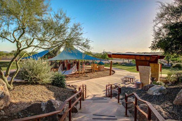 1537 W. Blaylock Dr., Phoenix, AZ 85085 Photo 42