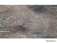 Home for sale: 808 Sierra Verde Ranch, Seligman, AZ 86337