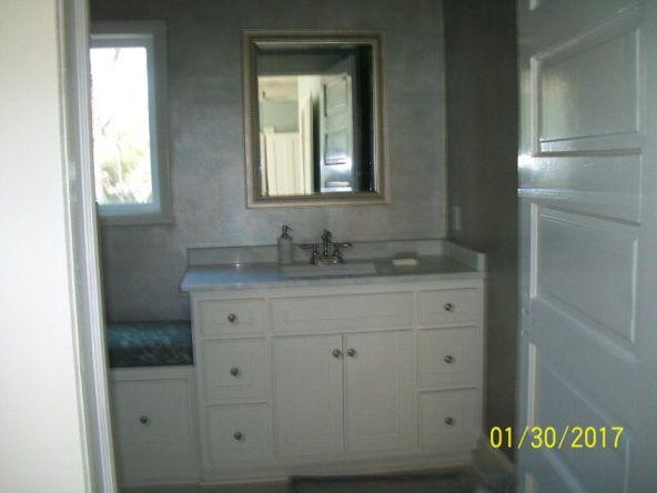720 North Eufaula Avenue, Eufaula, AL 36027 Photo 14