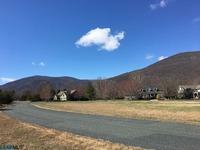 Home for sale: 500 Hunters Pt, Nellysford, VA 22958