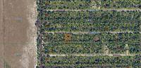 Home for sale: 1109 Allamanda Dr., Indian Lake Estates, FL 33855