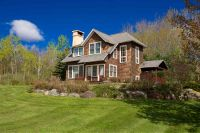 Home for sale: 1162 Weeks Hill Rd., Stowe, VT 05672