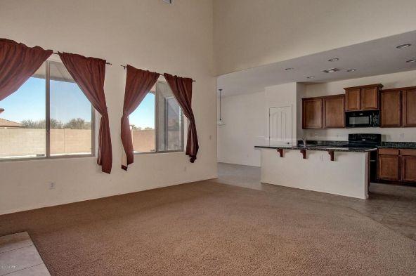 18120 W. Brown St., Waddell, AZ 85355 Photo 10